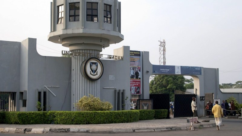 Univ of Ibadan VC Selection: 7 Contenders and Their Contributions to Public Understanding of the University in 5 Years