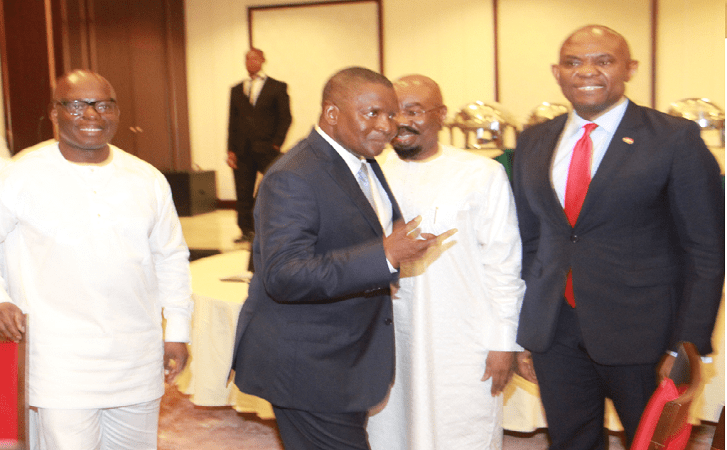 How Nigeria's Next Generation Moguls Will Win