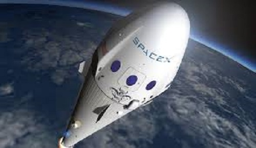 SpaceX Starlink Will Unlock Immersive Connectivity in Africa
