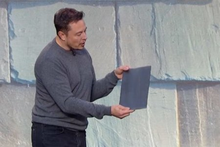 Tesla's Solar Panel Is Failing – And There's Little Hope