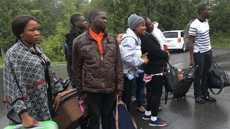Beyond Exodus To Canada, Beyond Better Wages, Nigeria Can WIN