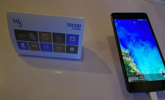 Transsion, Makers of Tecno, Infinix and Itel, To Go Public in Shanghai Stock Exchange