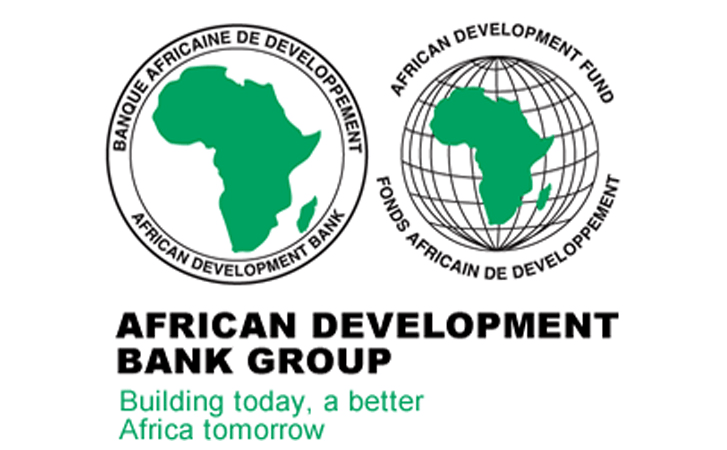 [Apply] AfDB Next African Global IT Leaders Program In South Korea