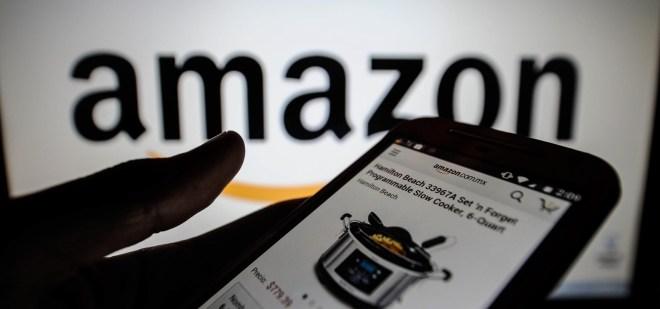 Amazon Closes Video Game Division – Tekedia Forum – Tekedia