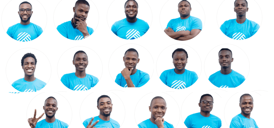 How Facebook's NG Hub Accelerator is Promoting Nigeria's Startup Ecosystem; Details of Major Startups