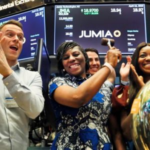 BREAKING – Germany's Rocket Internet Completely Exits Jumia [Updated with Video]