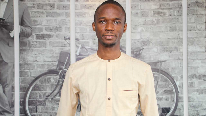 Ayodeji Adewunmi, Jobberman CEO, Resigns; Joining Investment Firm