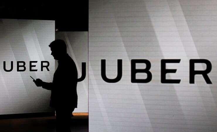 Image result for uber tekedia