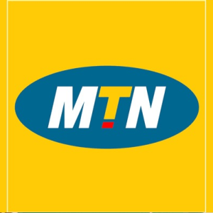 MTN Life insurance – How Is The mi-Life Going? – When Is It Coming To Nigeria?