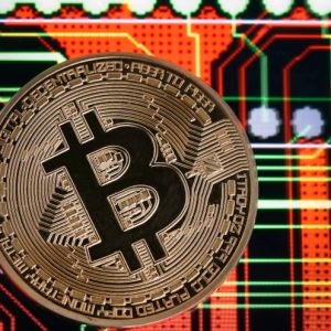Global Economic Meltdown And The Challenge for Bitcoin's Future