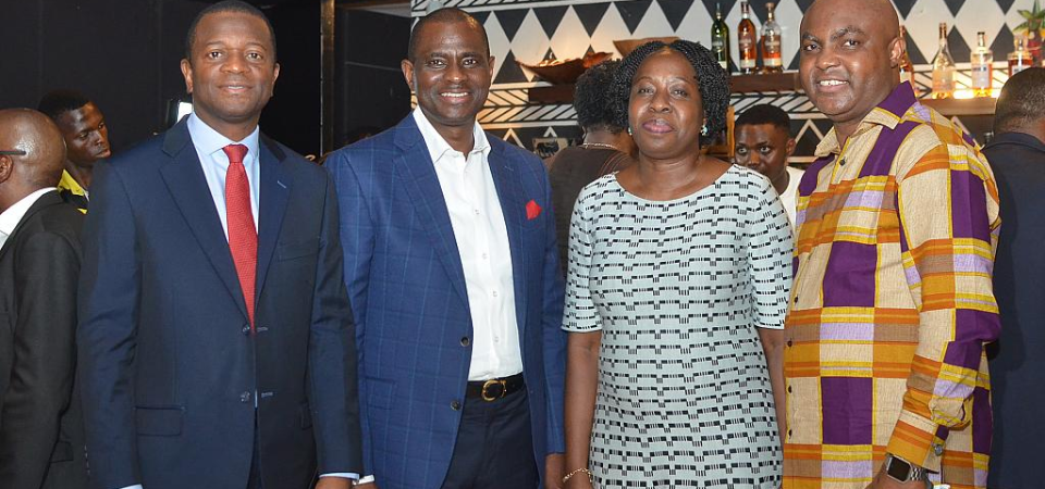 MainOne Is Laying the Foundation for Digital Lagos