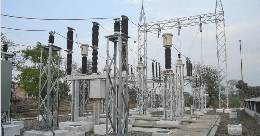 Nigeria's 78% Electricity Tariff Increment and the Burden of Darkness