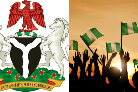 A Letter to the Nigerians in Diaspora