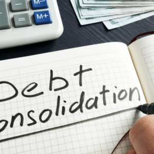What You Need to do to get a Debt Consolidation Loan if you have a Bad Credit History
