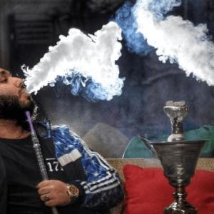 Why Smoking Waterpipe Tobacco aka Shisha is Harmful to Your Health