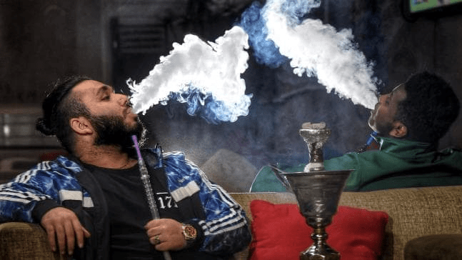 Why Smoking Waterpipe Tobacco aka Shisha is Harmful to Your Health