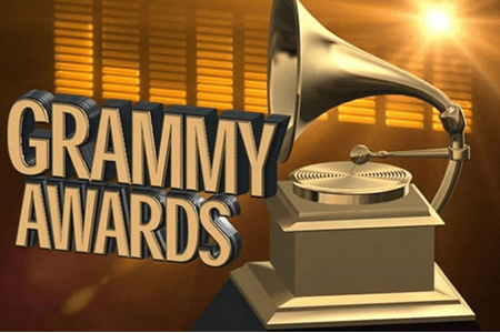 The Contenders: Winning Grammy Awards for Nigeria