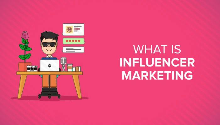 Understanding Influencer Marketing
