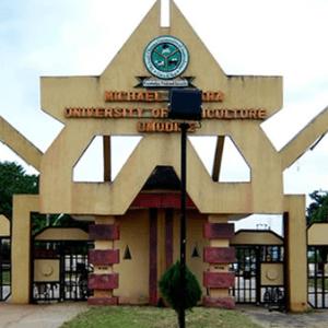 MOUA Umudike Must Avert The Future of Doom for Its Graduates
