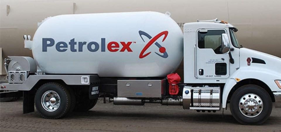 Petrolex Is A Smart Alternative To Apapa Oil Logistics Paralysis