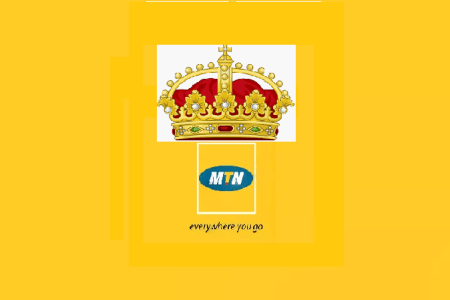 MTN is the King, Overtakes Dangote Group in Nigerian Stock Exchange [Updated]