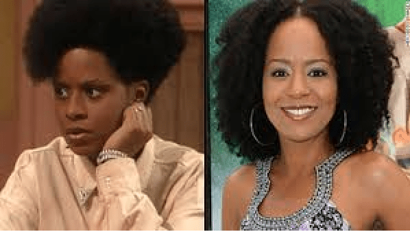 The Shocking Truth About Bleaching, Whitening and Toning Products