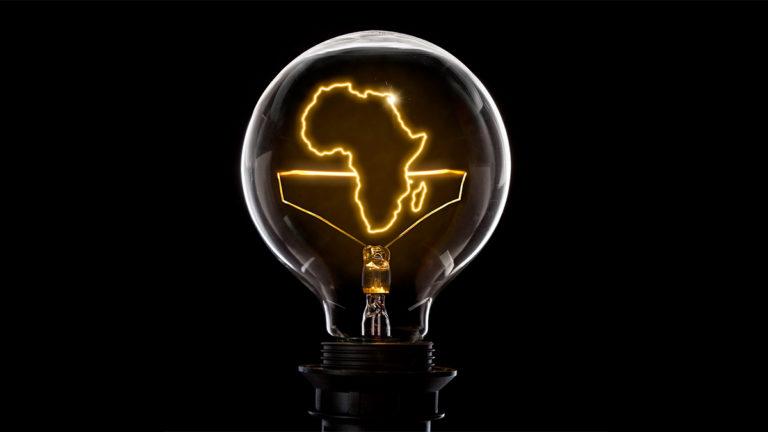 Why Africa's Industrialization Won't Look Like China's – Ndubuisi Ekekwe – Harvard Business Review