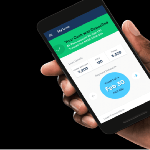 Google Goes After Predatory Personal Lending Apps
