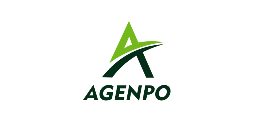 The Coming of Africa's Commodities Exchange – Agenpo