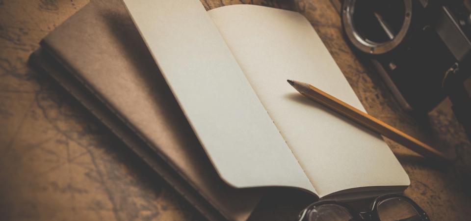 Diary Of An Entrepreneur – Marcel Badia