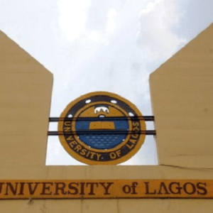 With its Employability Workshop, UNILAG is Setting the Pace for Nigerian Public universities