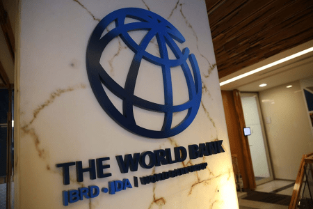 World Bank Approves $2.2 Billion for Nigeria