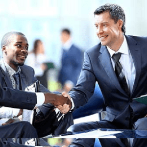 The Best Time To Leave A Business Deal