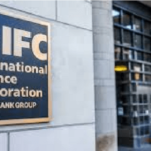 World Bank's IFC invests $10 million in Lagos-based CardinalStone Capital Advisers