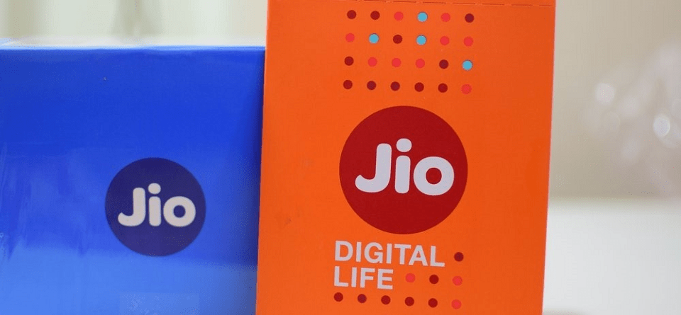 "Google will be investing about 4.5 billion dollars in India's Jio Platforms, the mobile digital arm of Reliance Industries Ltd. (RIL), Chairman Mukesh Ambani announced on Wednesday. ""Google would make the investment of about 4.5 billion dollars by picking up a 7.7 per-cent stake in Jio Platforms,'' Ambani said. Ambani, howeve, said that the United […]"