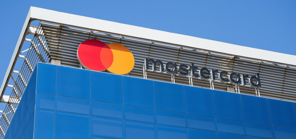 The Mastercard's Double Play Strategy