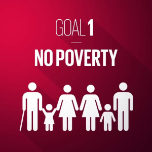 2030 SDGs: Is Nigeria Providing the Right Solutions to Extreme Poverty Elimination?