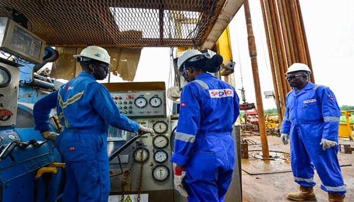 Iran vs U.S: Oil Prices Spike in Wait of Tehran's Retaliation