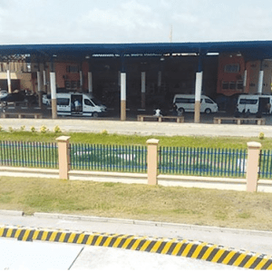 The Positive Effects of the Nigerian BorderClosure