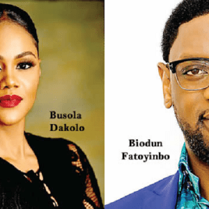 5 Lessons From Busola Dakolo-Biodun Fatoyinbo Court Case Saga