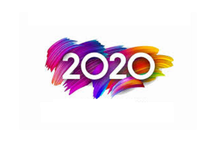 2020 Kicked off with a Roaring Start