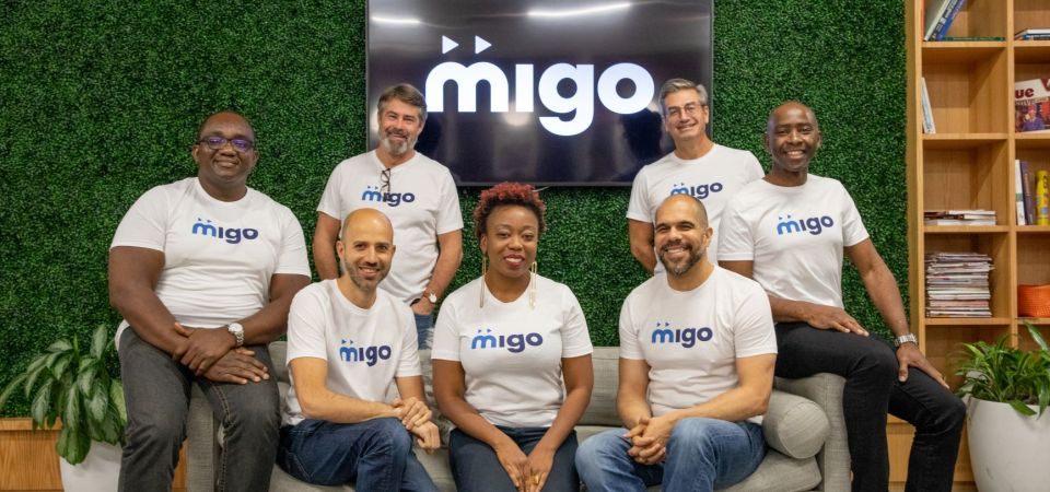 Migo Raises $20 Million Series B Equity Round