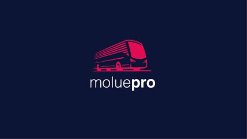 Moluepro Begins Operations in Abuja, Nigeria – Good Luck to our Team