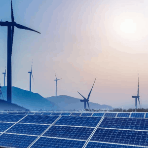 Excellent Apps to Learn More About Renewable Energy