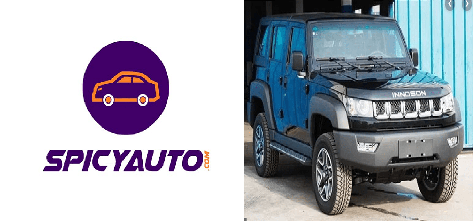 Ndubuisi Ekekwe Invests in SpicyAuto for In-ad Vehicle Marketplace and Genuine Parts