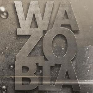 """Wa, Zo, Bia"" – Come Together, Nigeria!"