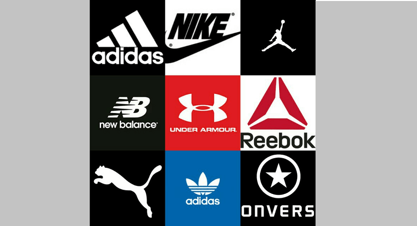What Is Your Market Penetration Strategy? A Flash Case on Global Athletic Footwear in Nigeria