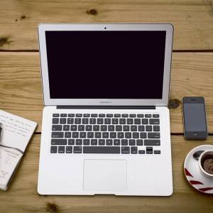 Community Update On Account Setup for Tekedia Mini MBA