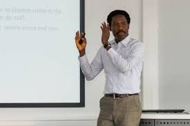 £150, 000 Grant: UI Don, Ojebode, 14 Other African Researchers to Produce Reports for Improved Digital Freedom in Africa