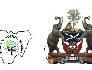 Group Frowns as Osun Sells Teaching Service Recruitment Form